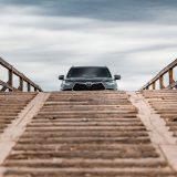 autonet.hr_ToyotaHighlainder_premijera_2021-03-30_001