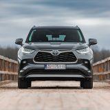 autonet.hr_ToyotaHighlainder_premijera_2021-03-30_003