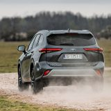 autonet.hr_ToyotaHighlainder_premijera_2021-03-30_014