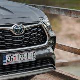 autonet.hr_ToyotaHighlainder_premijera_2021-03-30_017