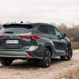 autonet.hr_ToyotaHighlainder_premijera_2021-03-30_022