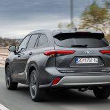 autonet.hr_ToyotaHighlainder_premijera_2021-03-30_025