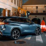 autonet.hr_ToyotaHighlainder_premijera_2021-03-30_027
