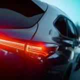 autonet.hr_ToyotaHighlainder_premijera_2021-03-30_029