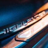 autonet.hr_ToyotaHighlainder_premijera_2021-03-30_030