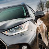 autonet.hr_ToyotaHighlainder_premijera_2021-03-30_031