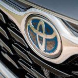 autonet.hr_ToyotaHighlainder_premijera_2021-03-30_032
