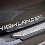 autonet.hr_ToyotaHighlainder_premijera_2021-03-30_033