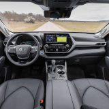 autonet.hr_ToyotaHighlainder_premijera_2021-03-30_035