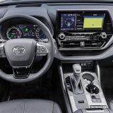 autonet.hr_ToyotaHighlainder_premijera_2021-03-30_036