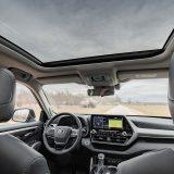 autonet.hr_ToyotaHighlainder_premijera_2021-03-30_037