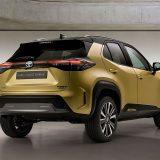 autonet.hr_ToyotaYarisCrossPremiereEdition_vijesti_2021-03-30_002