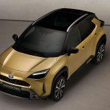 autonet.hr_ToyotaYarisCrossPremiereEdition_vijesti_2021-03-30_003