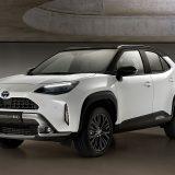autonet.hr_ToyotaYarisCrossAdventure_vijesti_2021-03-30_001