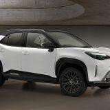 autonet.hr_ToyotaYarisCrossAdventure_vijesti_2021-03-30_003