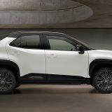 autonet.hr_ToyotaYarisCrossAdventure_vijesti_2021-03-30_004
