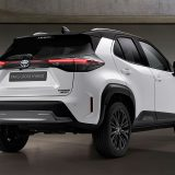 autonet.hr_ToyotaYarisCrossAdventure_vijesti_2021-03-30_005
