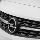 autonet.hr_OpelVivaroE_vijesti_2021-04-02_022
