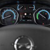 autonet.hr_OpelVivaroE_vijesti_2021-04-02_030