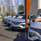autonet.hr_DaciaSpringELeclerc_vijesti_2021-04-07_006