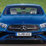 autonet.hr_MercedesCLSfacelift_premijera_2021-04-07_011