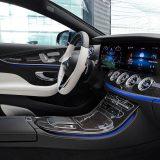autonet.hr_MercedesCLSfacelift_premijera_2021-04-07_028