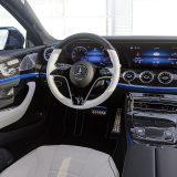 autonet.hr_MercedesCLSfacelift_premijera_2021-04-07_030