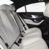 autonet.hr_MercedesCLSfacelift_premijera_2021-04-07_031