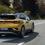 autonet.hr_VolkswagenID4_predstavljamo_2021-04-13_002