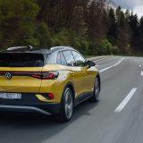 autonet.hr_VolkswagenID4_predstavljamo_2021-04-13_004