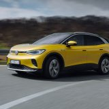 autonet.hr_VolkswagenID4_predstavljamo_2021-04-13_006