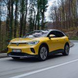 autonet.hr_VolkswagenID4_predstavljamo_2021-04-13_007