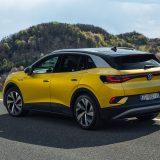 autonet.hr_VolkswagenID4_predstavljamo_2021-04-13_015