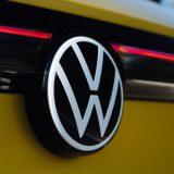 autonet.hr_VolkswagenID4_predstavljamo_2021-04-13_020