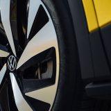 autonet.hr_VolkswagenID4_predstavljamo_2021-04-13_021