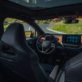 autonet.hr_VolkswagenID4_predstavljamo_2021-04-13_022