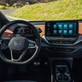 autonet.hr_VolkswagenID4_predstavljamo_2021-04-13_023