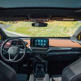 autonet.hr_VolkswagenID4_predstavljamo_2021-04-13_024