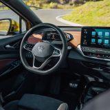 autonet.hr_VolkswagenID4_predstavljamo_2021-04-13_025