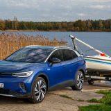 autonet.hr_VolkswagenID4_predstavljamo_2021-04-13_032