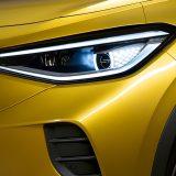 autonet.hr_VolkswagenID4_predstavljamo_2021-04-13_037