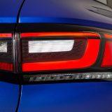 autonet.hr_VolkswagenID4_predstavljamo_2021-04-13_038
