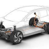 autonet.hr_VolkswagenID4_predstavljamo_2021-04-13_040