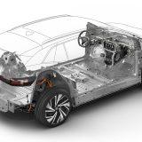 autonet.hr_VolkswagenID4_predstavljamo_2021-04-13_041