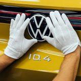 autonet.hr_VolkswagenID4_predstavljamo_2021-04-13_051
