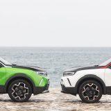 autonet.hr_OpelMokkaRovinj_vozilismo_2021-04-14_002