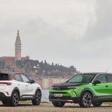 autonet.hr_OpelMokkaRovinj_vozilismo_2021-04-14_004