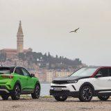 autonet.hr_OpelMokkaRovinj_vozilismo_2021-04-14_005