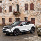 autonet.hr_OpelMokkaRovinj_vozilismo_2021-04-14_007