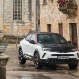 autonet.hr_OpelMokkaRovinj_vozilismo_2021-04-14_010